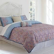 Paisley Comforters Jessica Simpson Elise Paisley Comforter Set Bed Bath U0026 Beyond