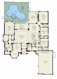 blueprints for new homes 60 new of jim walter homes blueprints pics home house floor plans