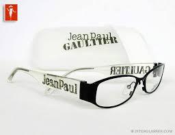designer lesebrillen de interglasses designer brillen jean paul gaultier