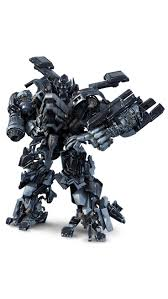 nissan vanette ironhide the 25 best transformers ironhide ideas on pinterest