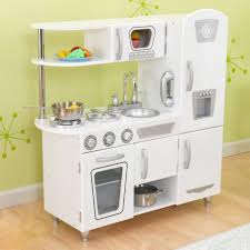 play kitchens for toddlers just like home fun with friends toy kitchens girls about downloadkitchen for toddlers