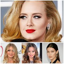 spring 2017 hair color trends u2013 hair color news 2017 trends and