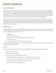 triple net lease form best resumes