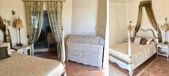 Schlafzimmer Komplett H Sta Finca Anwesen Llucmajor Imposantes Naturstein Landhaus