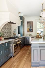 kitchen cabinet doors only uk 60 kitchen cabinet design ideas 2021 unique kitchen