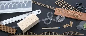 architektur modellbau shop modellbau