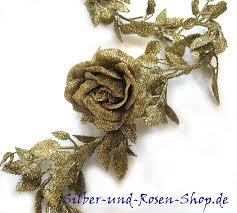 blumen zur goldenen hochzeit deko goldene hochzeit silber und shop über die blumen zur