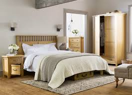 Bedroom Furniture Nashville by Custom Bedroom Furniture Karmal Skillington Nashville Tn