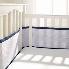 Thin Crib Mattress Mattress Breathable Cot Mattress Safe Sleep Crib Mattress Thin