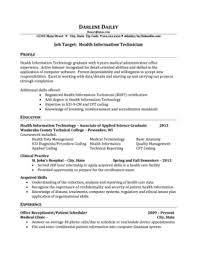 employee incident report sample letter forms and templates