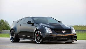 hennessey cadillac cts v for sale image 2013 hennessey vr1200 turbo cadillac cts v coupe size