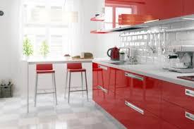 largeur cuisine quelle largeur pour un meuble de cuisine cdiscount