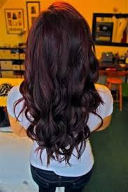 how to get cherry coke hair color cherry coke hair color in 2016 amazing photo haircolorideas org
