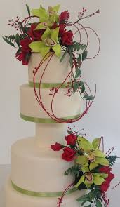 56 best gumpaste art images on pinterest sugar flowers fondant
