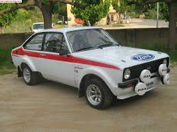 ford escort mk2 rs2000 gr2 mk1 u0026 mkll escorts pinterest