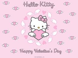 kitty images kitty hd wallpaper background photos