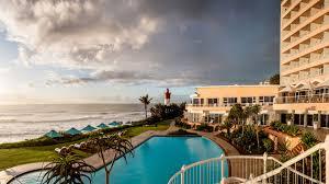 luxury umhlanga hotel beverly hills in umhlanga rocks