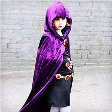 Raven Halloween Costume 38 Genius Diy Halloween Costumes