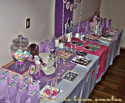 Doc Mcstuffins Home Decor by Doc Mcstuffins Table Decorations My Princess 3rd Birthday