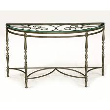 Valencia Console Table Laurelhouse Designs Valencia Console Table Products Pinterest