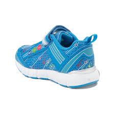 pj masks light up shoes pj masks athletic shoe blue 99855805