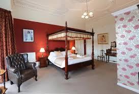 chambre chez l habitant edimbourg les 10 meilleurs séjours chez l habitant à édimbourg royaume uni