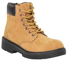 s pink work boots canada s moxie trades 6 wp eh csa approved grade 1 pr