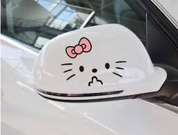vans unisex authentic skate shoe kitty car kitty