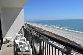 3 Bedroom Condo Myrtle Beach Sc Myrtle Beach Oceanfront Condos Grande Shores Ocean Resort