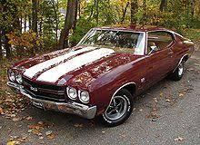 1969 Chevelle Interior Chevrolet Chevelle Wikipedia