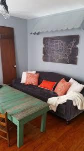 Vintage Tufted Sofa by Novogratz Vintage Tufted Sofa Sleeper Ii Multiple Colors