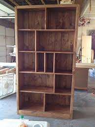 Custom Bookcase Custom Game And Bookcase Woodworking Blog Videos Plans