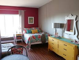 pittsburgh paint favorite paint colors blog