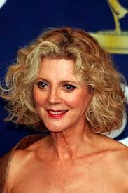 curly hairstyles for women over 50 curly hairstyles curly and 50th