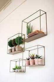 Creative Ideas For Interior Design by Best 25 Creative Walls Ideas On Pinterest Woodworking Diy