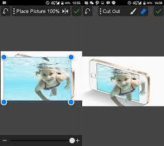 aplikasi untuk membuat gambar 3d download 4 aplikasi keren untuk membuat foto 3d di android jalantikus com