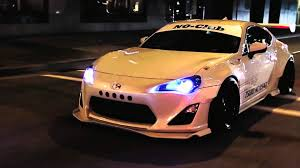 subaru brz rocket bunny wallpaper pin by alexandra von menheinner on brz scion frs 86 pinterest