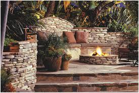 backyards modern back to backyard fire pit ideas 23 pits at