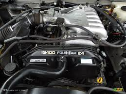 2002 toyota 4runner sr5 engine photos gtcarlot com