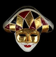 venetian masks types history of venetian masks types and styles of masquerade mask