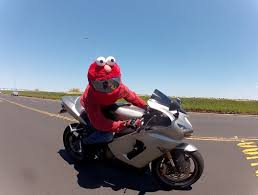 animal motocross helmet custom elmo motorcycle helmet gopro2 hd youtube
