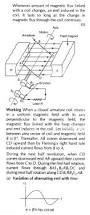38 best cbse class 12 physics images on pinterest physics waves
