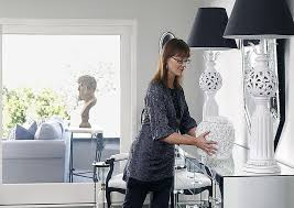 home interior business ideas for starting a home decor business