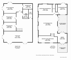 100 mr and mrs smith house floor plan book 1 bedroom