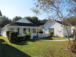 sawmill forest real estate u0026 homes for sale in bluffton sc see