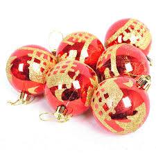 painted christmas ornaments patterns images