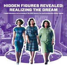Lsu Union Help Desk by Hidden Figures Revealed The Inspiration And Science Behind The