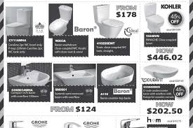 Bathroom Warehouse Promotions Bathroom Warehouse