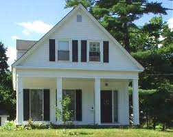 revival home revival 1820 1850 house web