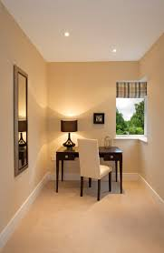 Writing Desk Accessories by Contemporary Office Lighting Bedroom And Living Room Image